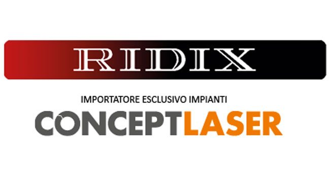 https://www.thenextfactory.it/wp-content/uploads/2016/12/Ridix-ConceptLaser-logo650x350-650x350.jpg