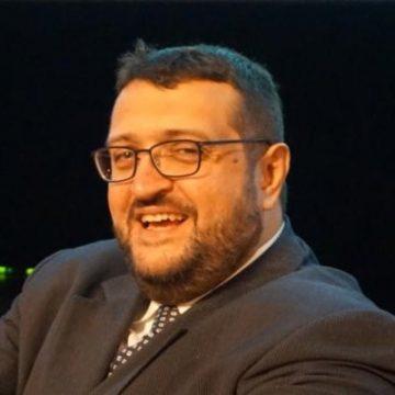 Giambattista Gruosso