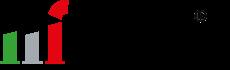 Logo Cluster Fabbrica Intelligente