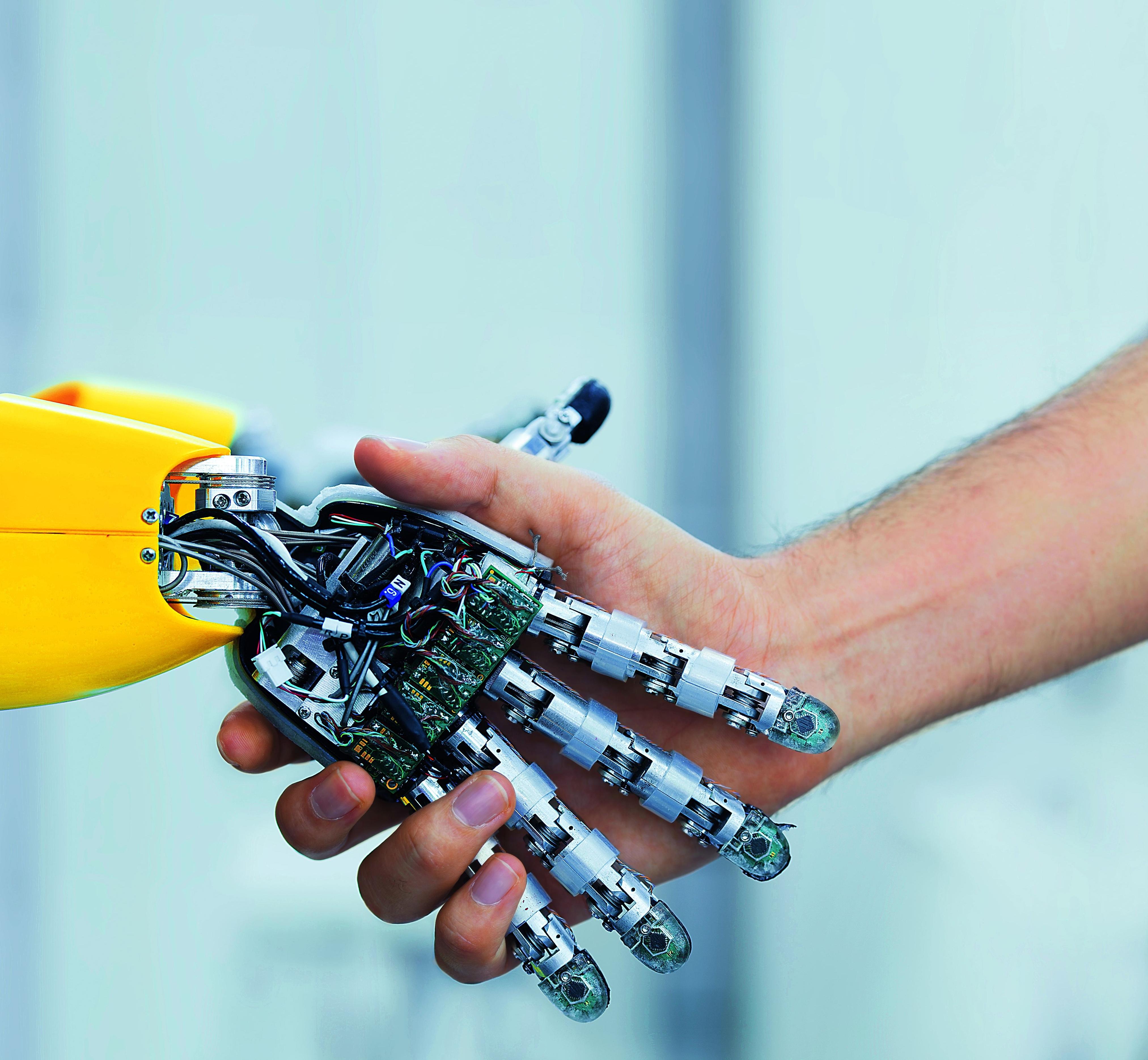 lean industria 4.0 staufen smart factory formazione