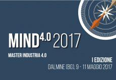 Mind4.0 formazione