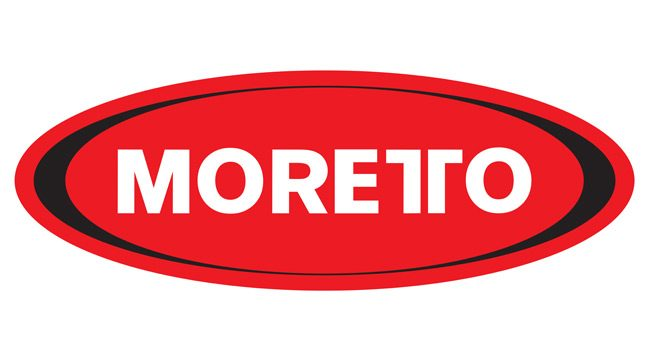 https://www.thenextfactory.it/wp-content/uploads/2017/03/moretto-650x350.jpg