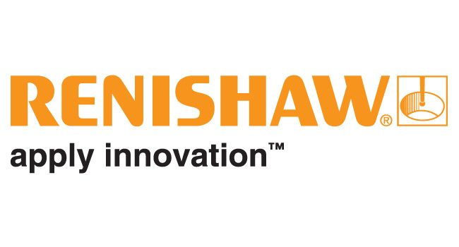 https://www.thenextfactory.it/wp-content/uploads/2017/03/renishaw-650x350.jpg