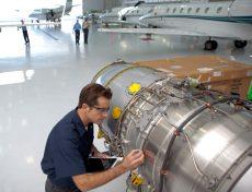 Anche la supply chain della US Air Force con soluzioni PTC