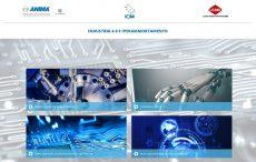 Industria 4.0 e iper-ammortamento, il portale dedicato