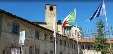 convegno CFI a Bergamo
