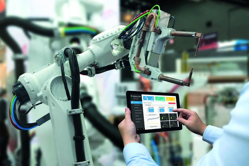 L'obiettivo principale del CSMT è contribuire a rendere l'industria competitiva tramite formazione e innovazione