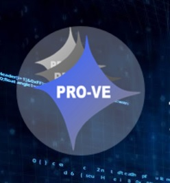 PRO-VE 2017 Collaborative network