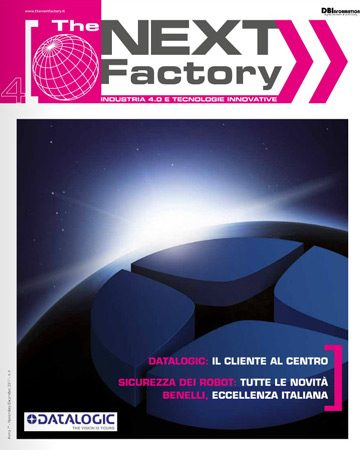 https://www.thenextfactory.it/wp-content/uploads/2017/11/The-Next-Factory-NOVEMBRE-DICEMBRE-2017-363x450.jpg