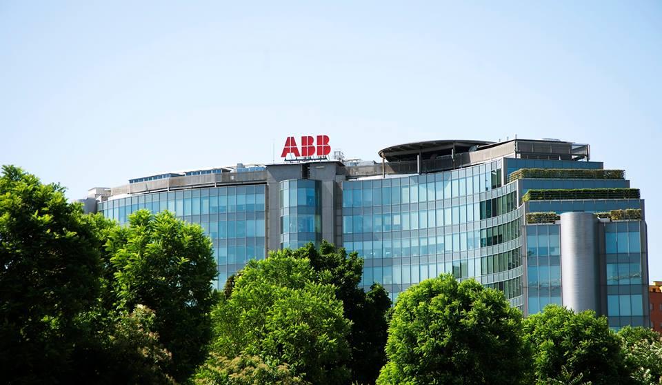 ABB Italia un anno di grandi successi