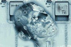 Intelligenza Artificiale ancora poco sfruttata dalle imprese italiane