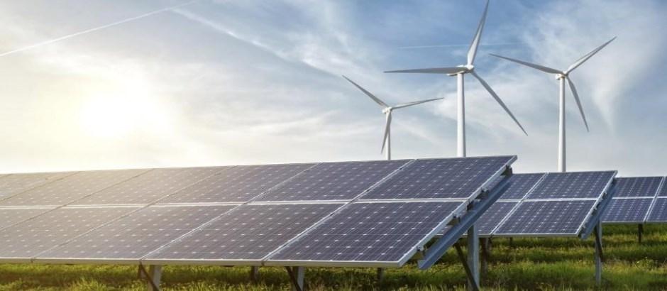 Sorgenia sceglie Leonardo come partner tecnologico nel trading dell'energia
