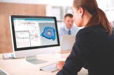 • Siemens arricchisce le funzionalità di simulazione con Amesim
