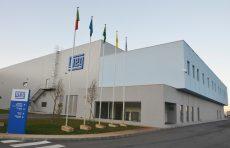 Weg, nuovo stabilimento europeo in Portogallo
