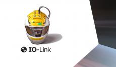Balluff Roadshow 4.0: Safety, IO-Link e identificazione industriale