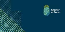 Siemens e partner firmano una Carta comune sulla cybersecurity