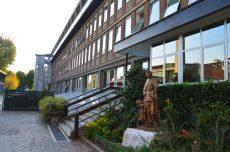 ITS Smart Manufacturing Project, l'accademia Schneider Electric e Fondazione ITS Lombardia Meccatronica