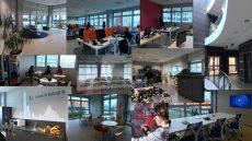 Nuovamacut trasferisce headquarter a Bologna
