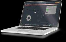Automazione di processo e di fabbrica, nuove funzioni software