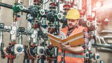 I distributori industriali aggiungono valore e supporto