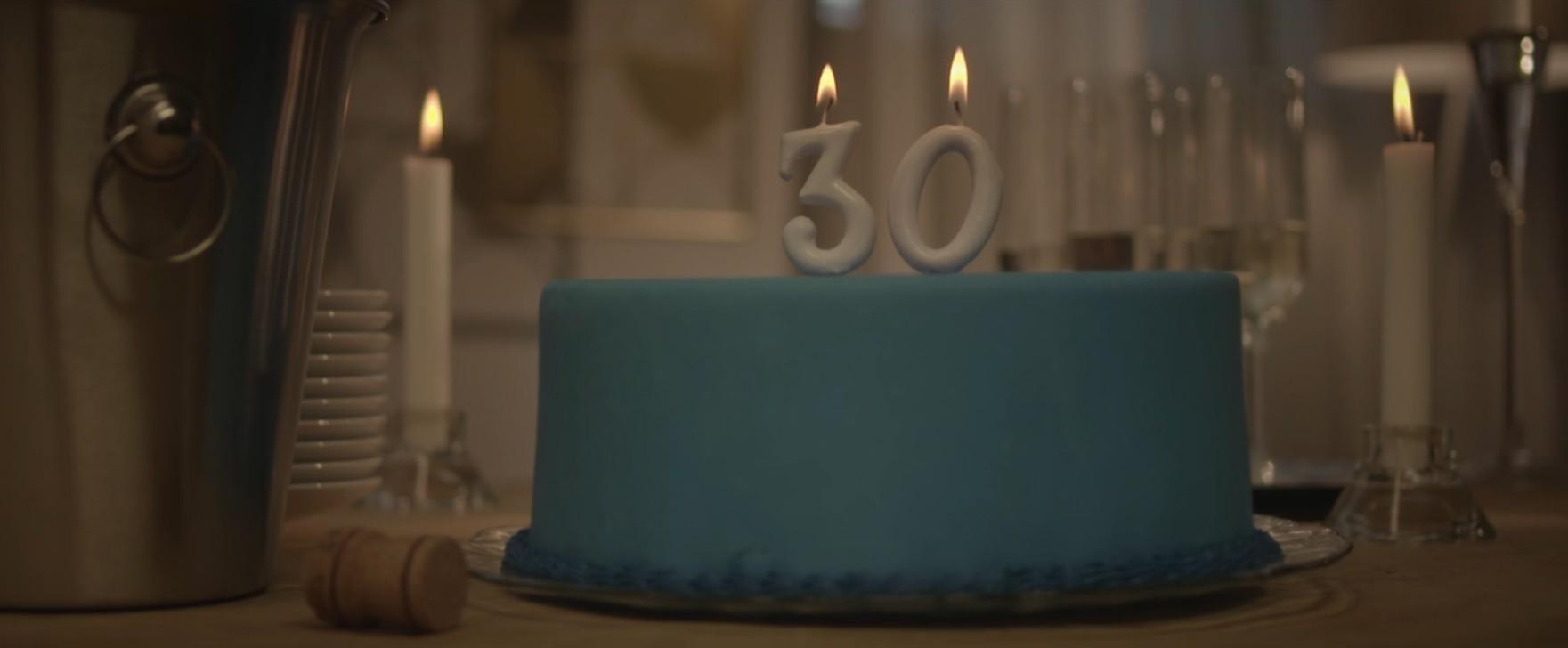 SAP e i 30 anni italiani