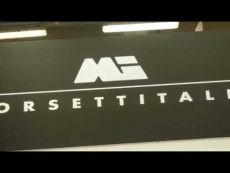 The Next Factory - Speciale SPS 2018 - Morsettitalia