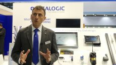 The Next Factory - Speciale SPS 2018 - Datalogic
