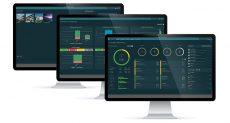 Hexagon lancia la nuova versione di HxGN Smart Quality