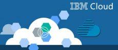 IBM: nuove aziende si affidano a IBM Cloud per accesso a tecnologie avanzate