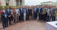 Nasce MindSphere World Italia: l'associazione per lo sviluppo dell'ecosistema per l'Internet of Things