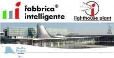 La digitalizzazione avanza: Convegno del cluster Fabbrica Intelligente alla 31° Bi-MU