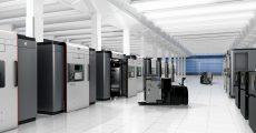 3D Systems e GF Machining Solutions, l'integrazione delle tecnologie additive e sottrattive