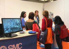 SMC Italia al fianco di scuole e docenti per formare le nuove figure professionali 4.0