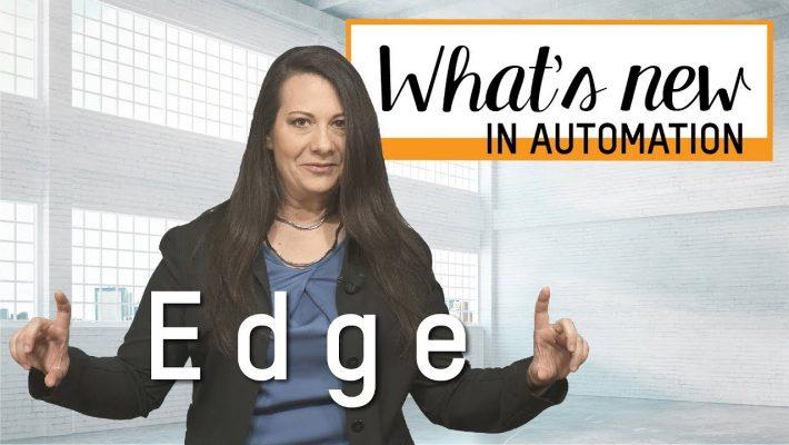 edge br