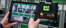 Industria 4.0: due Smart Factory di Schneider Electric