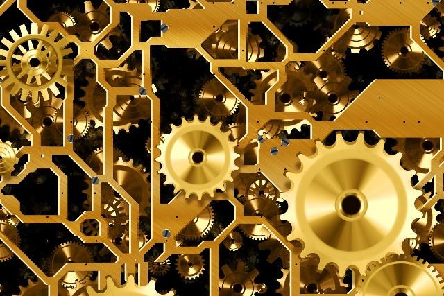 A Bologna nasce BI-REX, il primo Competence Center del piano Industria 4.0