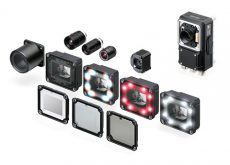 Omron ha annunciato il lancio globale della sua nuova Smart Camera serie FHV7 dotata di funzionalità di elaborazione delle immagini e di un'illuminazione strutturata che la rendono adatta a ispezioni visive avanzate.