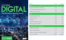 Schneider Electric: i benefici della trasformazione digitale nell'energia e nell'automazione sono tangibili