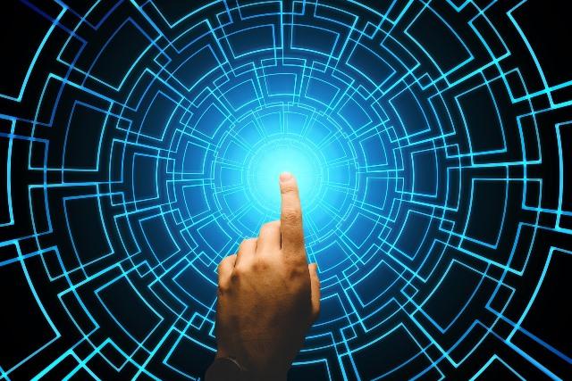 Intelligenza Artificiale, l'Università di Bologna è pronta per il futuro