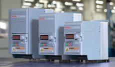 RS Components, convertitori di frequenza industriali Rexroth per l'automazione