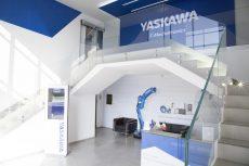 Yaskawa Italia acquisisce la divisione Factory Automation di ZF Italia