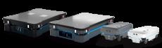 MiR Finance, un programma di leasing RaaS (Robot as a Service)