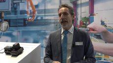 SPS Italia 2019, con E-T-A si realizza la Manutenzione Predittiva