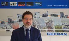 Consulenza, integrazione e flessibilità al cuore dell'offerta Gefran