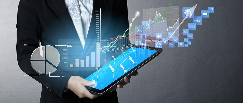 La competitività passa dalla digitalizzazione