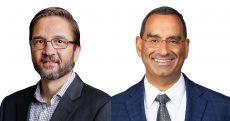 3D Systems, Menno Ellis e Reji Puthenveetil a capo delle due business unit dedicate alle soluzioni verticali