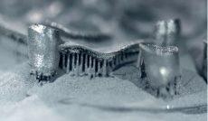 AM metallo: potenzialità e criticità