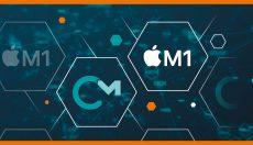 CodeMeter e Apple M1, massime prestazioni e comprovata affidabilità
