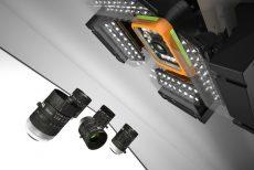 B&R Automazione machine vision