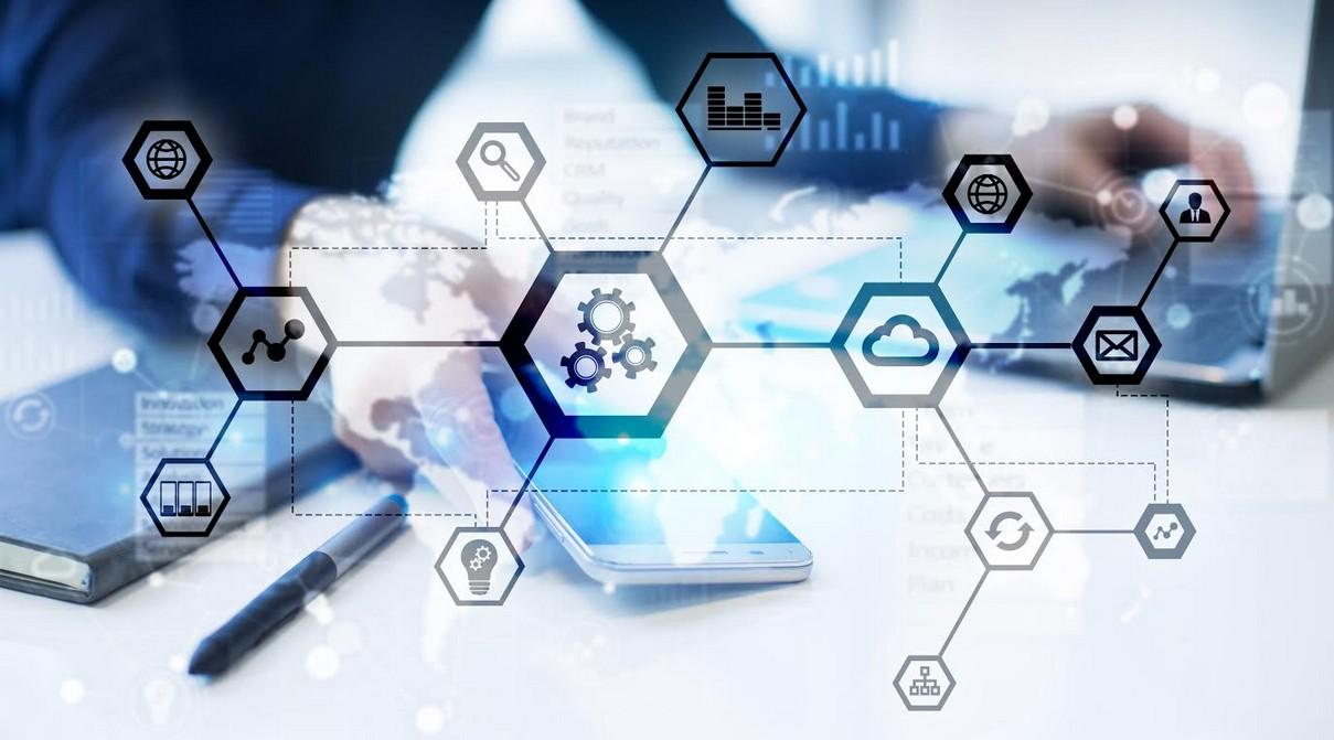 Apertura, versatilità e sicurezza. Bosch Rexroth racconta i vantaggi dello standard OPC UA nell'automazione industriale 4.0